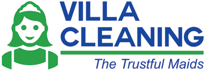Villa Cleaning